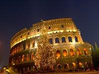 Экскурсионный тур Италии-Мини от 43 тыс. рублей