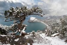 Рождество 2018 в Крыму с выездом из Краснодара!!!