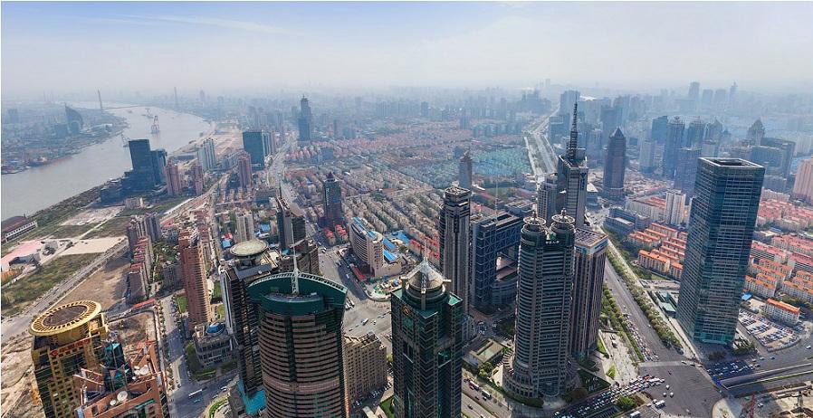 6_127827_ShanghaiChina2