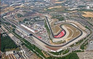 F1-GP-Espanya_2
