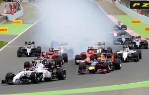F1-GP-Espanya_7