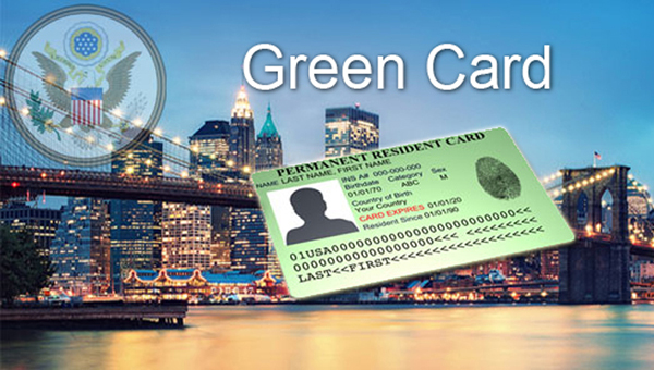 green_card_GLXAVOR