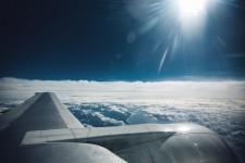 Авиакомпания iFly запускает чартерные рейсы из Краснодара в Анталью