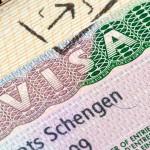 schengen-visa-1400x1050